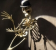 corpse-bride-skeleton.jpg