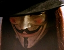 v-for-vendetta-v.jpg