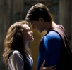superman-returns-kiss.jpg
