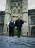 hot-fuzz-church.jpg