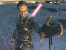 force-unleashed-apprentice.jpg