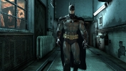 batman-aa-walking