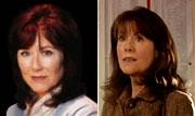 Mary McDonnell elisabeth sladen